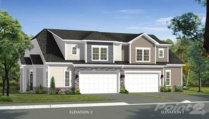 Singlefamily for sale in 20146 O'Neals Place , Hagerstown, MD, 21742