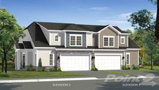Single Family for sale in 20202 Capital Lane, Hagerstown, MD, 21742