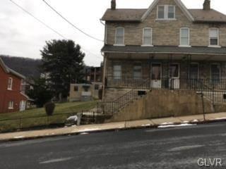 Residential Property for sale in 516 Selfridge Street, Bethlehem, PA, 18015