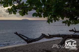 Condo for sale in Bo. Calvache, Playa Almendro, Rincon, PR, 00677
