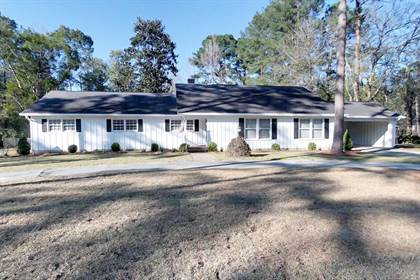 Residential Property for sale in 2005 Marty Drive, Thomasville, GA, 31792