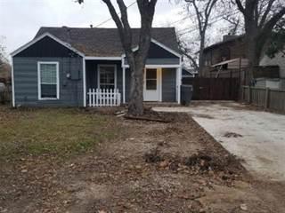 Single Family for rent in 5806 Churchill Avenue, Dallas, TX, 75227