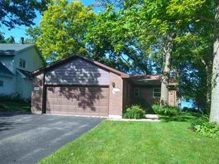 Single Family for sale in 1918 SW Candlewick, Poplar Grove, IL, 61065