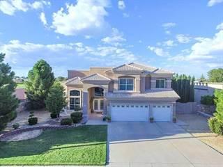 Residential Property for sale in 1015 Los Moros Drive, El Paso, TX, 79932