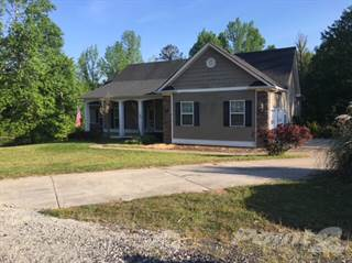 Residential Property for sale in 109 Jo Simmons Path, Douglasville, GA, 30134
