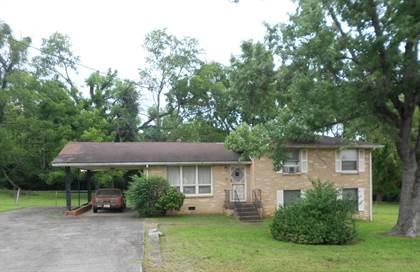 Residential Property for sale in 1621 Haynes Meade Cir, Nashville, TN, 37207
