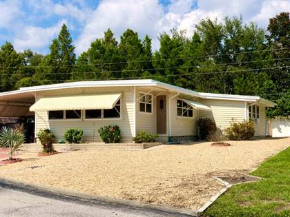 Residential Property for sale in 2624 Butterfly Drive, Clearwater, FL, 33764