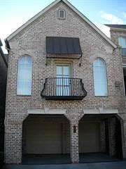 Condo for rent in 18111 Frankford Lakes Circle, Dallas, TX, 75252