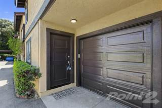 Townhouse for sale in 452 N Chester Avenue Unit#2 , Pasadena, CA, 91106