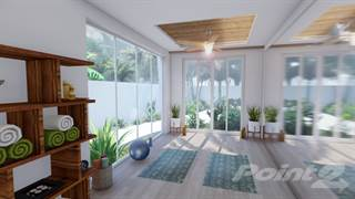 Residential Property for sale in Nativo cozumel, Cozumel North Shore, Quintana Roo