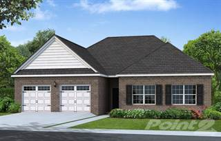 Single Family for sale in 913 Kingfisher Street, Maryville, TN, 37801