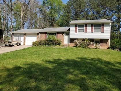 Residential for sale in 6860 Cainwood Drive, Atlanta, GA, 30349