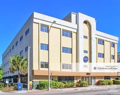 Office Space for rent in 801 North Magnolia Avenue, Orlando, FL, 32803