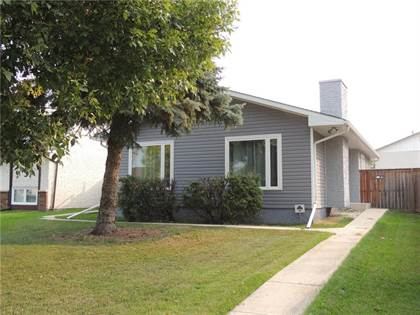 Single Family for sale in 7 Hume ST, Winnipeg, Manitoba, R2R1G1