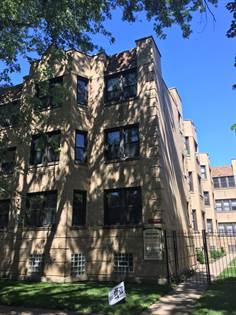 Apartment for rent in 6221 N Artesian, Chicago, IL, 60659