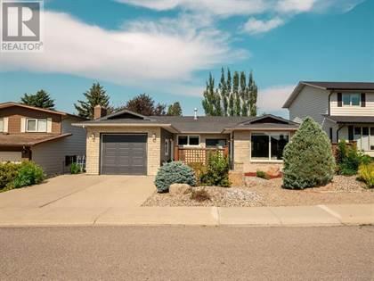 Single Family for sale in 11 Kings Road S, Lethbridge, Alberta, T1K5E2