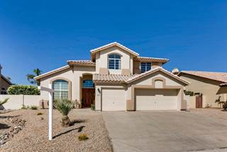 Single Family for sale in 2058 N 134th Avenue, Goodyear, AZ, 85395