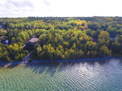 Lots And Land for sale in Bay Shore Drive Lots 7&8, Presque Isle, MI, 49777