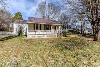 Single Family for sale in 1009 S Park Circle Circle, Knoxville, TN, 37912