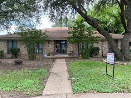 Residential Property for sale in 8609 Skyline Drive, Dallas, TX, 75243