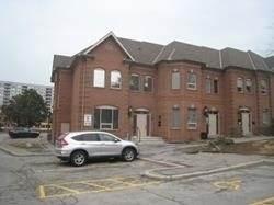 Office Space for rent in 30 Wertheim Crt 12U26, Richmond Hill, Ontario, L4B1B9