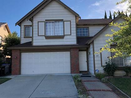 Residential Property for rent in 1561 Adolfo DR, San Jose, CA, 95131