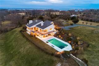 House for sale in 60 Beacon Hill Road, Newport, RI, 02840
