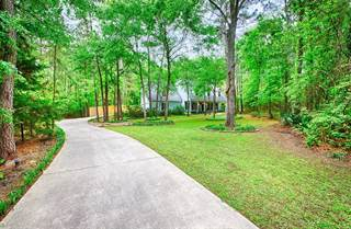 Single Family for sale in 4966 Hilltop Ranch Court, Montgomery, TX, 77316