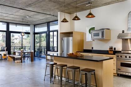 Propiedad residencial en venta en 835 Locust Avenue 322, Long Beach, CA, 90813