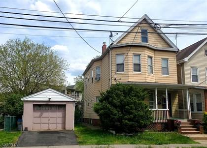 Multifamily for sale in 50 Midland Ave, Garfield, NJ, 07026