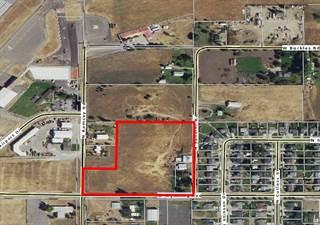 Land for sale in NKA Ramsey Rd., Hayden, ID, 83835