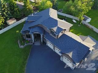 Residential Property for sale in 18 Ravenscrag Cres, Norglenwold, Alberta