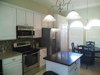 Single Family for rent in 809 W CUMBERLAND CT, St. Johns, FL, 32259