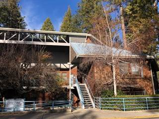 Comm/Ind for sale in 563-#2 Brunswick Road Brunswick Rd., Grass Valley, CA, 95945
