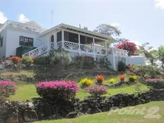 Residential Property for sale in Paradise View, St. John's, St. John