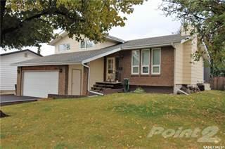 Residential Property for sale in 127 Postnikoff CRESCENT, Saskatoon, Saskatchewan