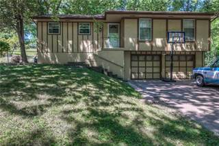 Single Family for sale in 3934 N Colorado Avenue, Kansas City, MO, 64117