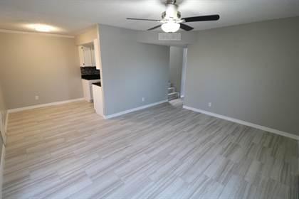Residential Property for sale in 10628 Cuatro Vistas Drive A, El Paso, TX, 79935