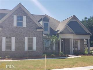Single Family for sale in 4472 Orchard Grove Dr, Auburn, GA, 30011
