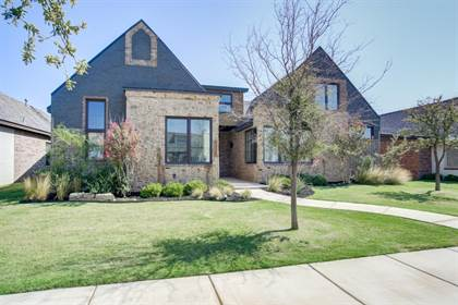 Residential Property for sale in 6325 88th Street, Lubbock, TX, 79424