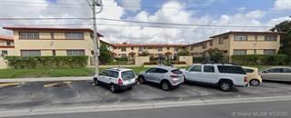Condo for sale in 617 SW 11th St 15E, Miami, FL, 33129