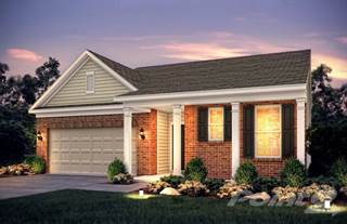 Single Family for sale in 2791 Hunters Ridge, Twinsburg, OH, 44087