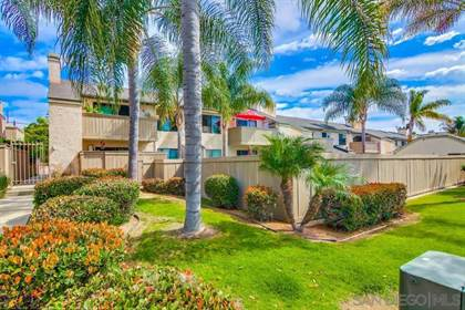 Residential Property for sale in 2368 Grand Ave, San Diego, CA, 92109