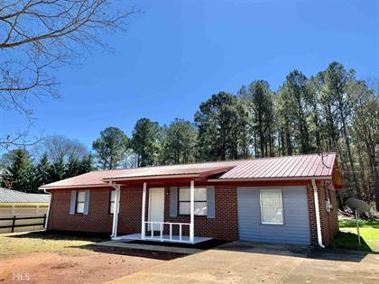 Residential Property for sale in 123 Watkins Dr, Flovilla, GA, 30216