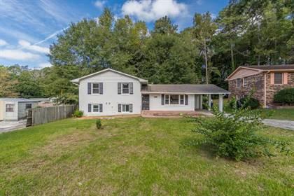 Residential Property for sale in 4067 SW Kenora Drive, Atlanta, GA, 30331