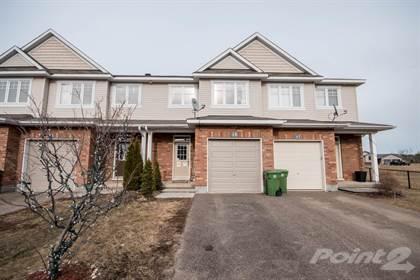 Residential Property for sale in 15 McNamara Street, Petawawa, Ontario, K8H 0B7