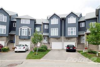 Residential for sale in 199 Saginaw Parkway, Cambridge, Ontario