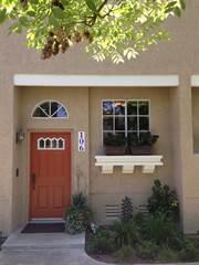 Townhouse for sale in 7797 Caminito Monarca 106, Carlsbad, CA, 92009