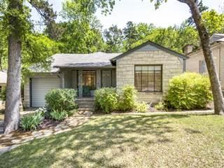 Single Family for sale in 1318 Michigan Avenue, Dallas, TX, 75216