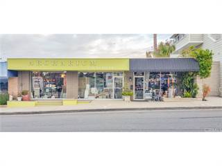 Comm/Ind for sale in 26945 Camino De Estrella, Dana Point, CA, 92624
